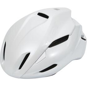 MET Manta casco per bici bianco